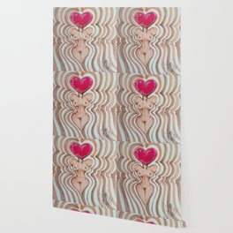 Love Drug Wallpaper
