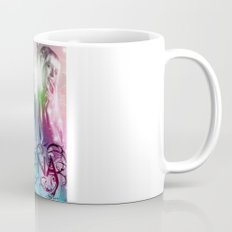 Dolce and Gabana Mug