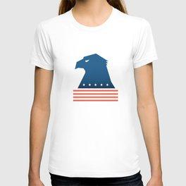 Eagle Stripes T-shirt