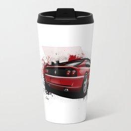355 F1 GTS Travel Mug