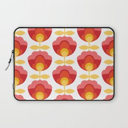 Patty Laptop Sleeve