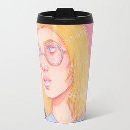 Hannah Travel Mug