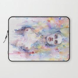 Emerged Laptop Sleeve