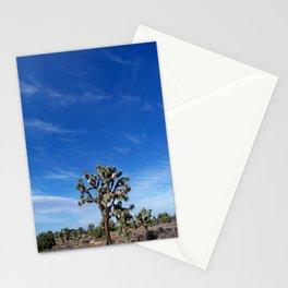 Joshua 2 Stationery Cards