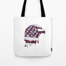 American Eagle Alt Tote Bag