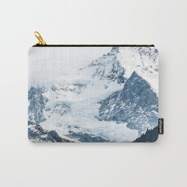 Mountains 2 Carry-All Pouch
