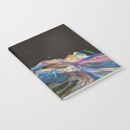 NUEXTIA29 Notebook