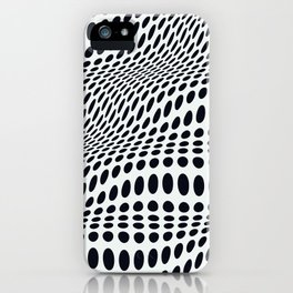 Tentacle iPhone Case