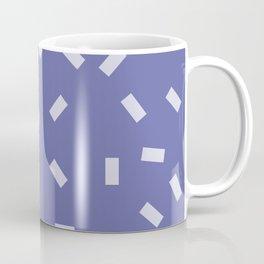 Pattern 8 Coffee Mug