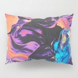 BMTH Pillow Sham