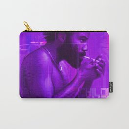 GAMBINO Carry-All Pouch