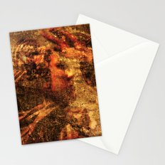 Blessing Stationery Cards