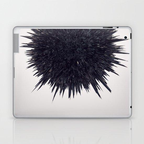 S1 Laptop & iPad Skin