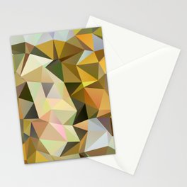 Intuitive Reality Stationery Cards