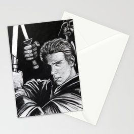 ANAKIN Stationery Cards