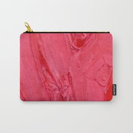 Lapeda Textile Art - 4 Carry-All Pouch