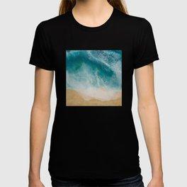 chambers T-shirt