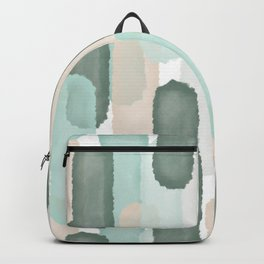 Relief #society6 #abstractart Backpack