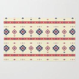 AFE Tribal Pattern2 Rug