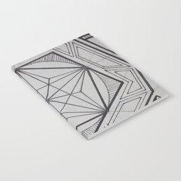 Pentajohn Notebook