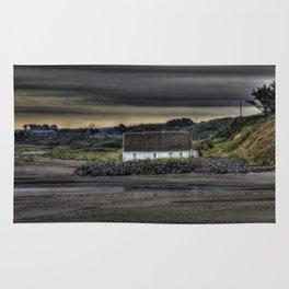 Cottage @ Laytown Beach Rug