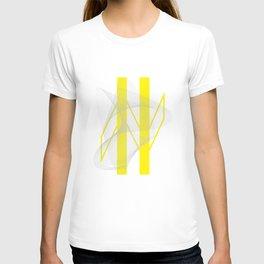 Genius Loci - Winchester T-shirt