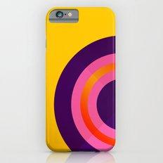 Fusion - Tokamak Slim Case iPhone 6s