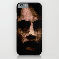 030212 Slim Case iPhone 6s