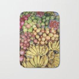 fruitsicles Bath Mat