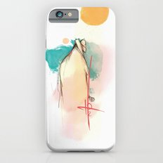 h2o iPhone 6 Slim Case