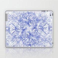 CPU Laptop & iPad Skin