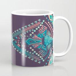 Electorswing Coffee Mug