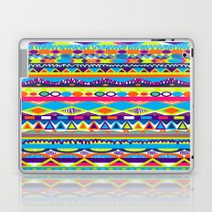 Summer Zest Laptop & iPad Skin