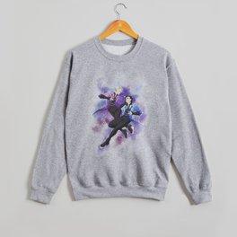 Stammi Vicinio - Duet Crewneck Sweatshirt