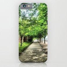 Path of Light Slim Case iPhone 6s