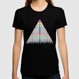 Share Dream States T-shirt