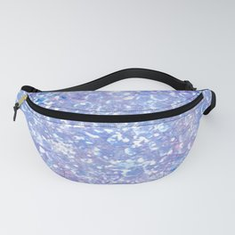 Crystallized Fanny Pack