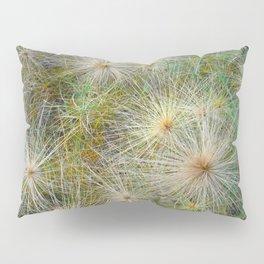 Fields of Ouch 2 Pillow Sham