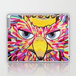 Ave Rey 100%LANA Laptop & iPad Skin