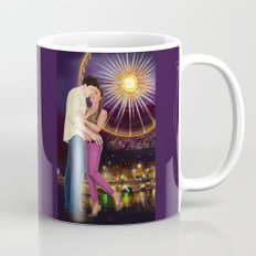 I loved you even before I met you Mug