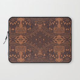 Africa Laptop Sleeve