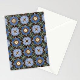 Yafo Alef Stationery Cards