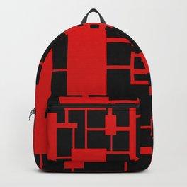 Jack sparks Backpack