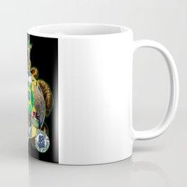 ABJJ-KHS Design Coffee Mug