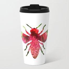 bee_dream_02 Travel Mug