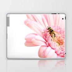 Sweet Late Summer Laptop & iPad Skin