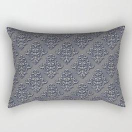 Victorian Pattern 2 Rectangular Pillow