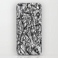 20170201 iPhone & iPod Skin
