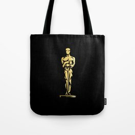 Have a Grammy!! Tote Bag