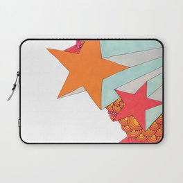 starburst I Laptop Sleeve